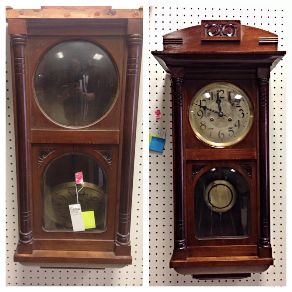 Ridgeway Grandfather Clocks. Grandfather Clocks For Sale ...